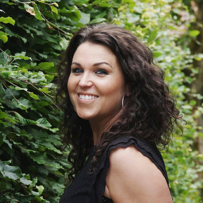 Annelies Groeneveld