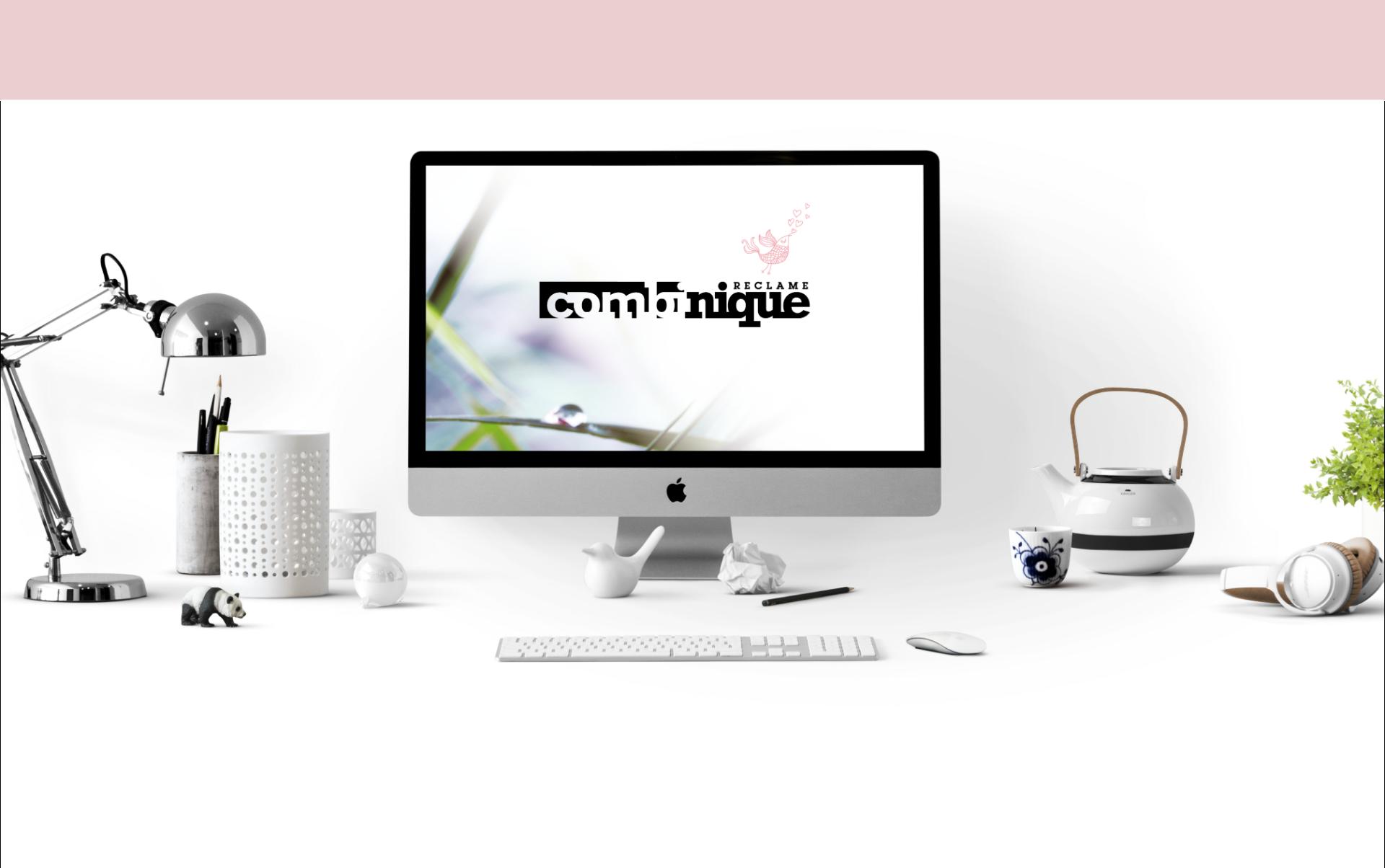 Combinique-Reclame-achtergrond-roze-klein